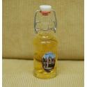Miniploskačka 40 ml s medovinou foto Košice