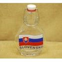 Ploskačka 0,2L Slovensko