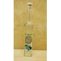 Fľaša Futura 0,5 L ovocie