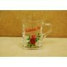 Hrnček čaj 250ml dekor + nápis