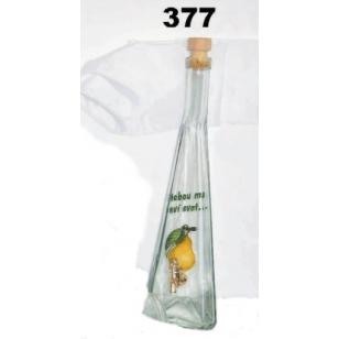 Fľaša 5dl s točkou