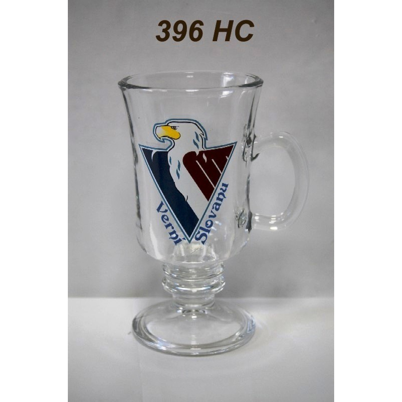 Kávový hrnček  HC Slovan