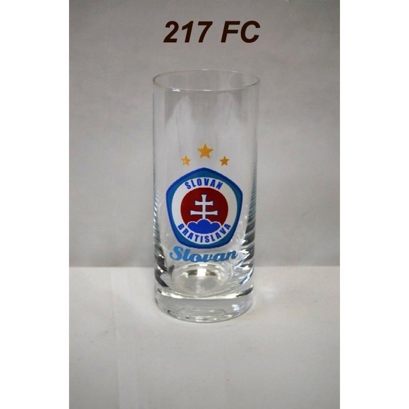 3dl.pohár FC Slovan