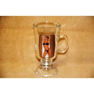 Kávový hrnček  ženy