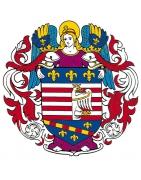 Suveníry Košice