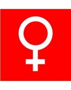 Darček pre ženy